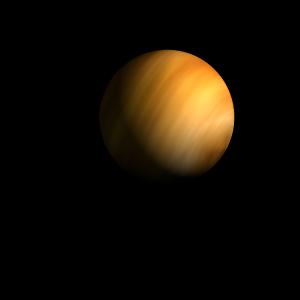 Gyamyo Pegyo (GJ 758 b) - Exoplanets