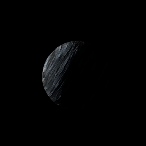 Dedeiforn (HD 149026 b) - Exop...
