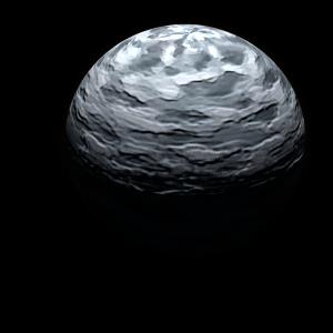 Yturiro (HD 179949 b) - Exopla...